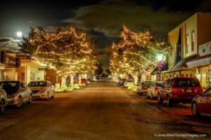 Groveland FL Real Estate | Kaley Hansen Realtor