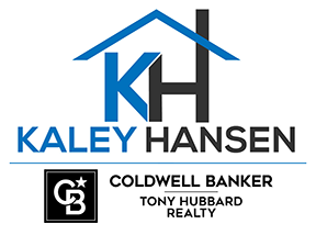 KALEY HANSEN, Realtor®