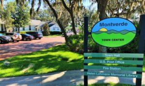 Montverde FL Real Estate | Kaley Hansen Realtor