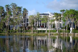 Windermere FL Real Estate | Kaley Hansen Realtor