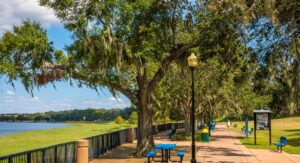 Clermont FL Real Estate | Kaley Hansen Realtor