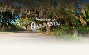 Oakland FL Real Estate | Kaley Hansen Realtor